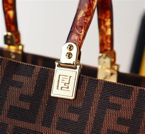 Cheap 2020 Cheap Fendi Handbag For Women # 224304,$99 ...
