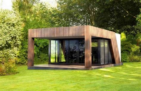luxury garden sheds 5 must home accessories tim elmes real estate