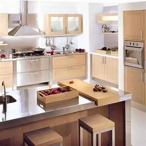 Muebles Auxiliares Cocina Baratos Ocinel