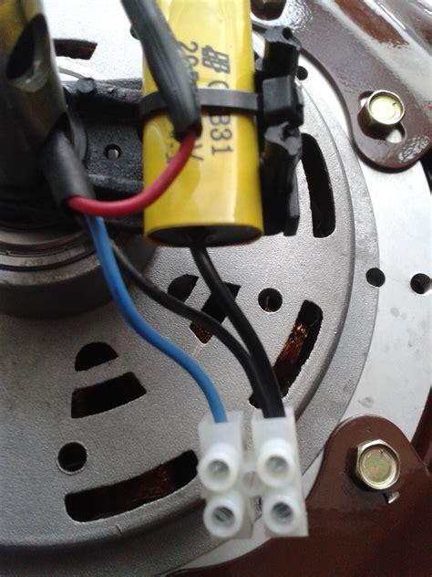 solucionado conectar ventilador de techo marca