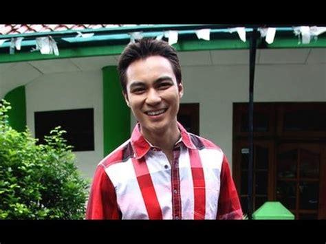 Baim Wong Sudah Gandeng Kekasih Baru Youtube