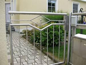 Gartentor Metall Obi. gardenfuchs gartentor gr n 1 x 1 m metall ...