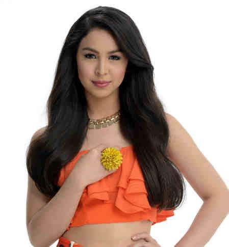 julia barretto brother name female teen stars filipino teen stars