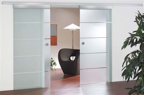 Glas Für Türen by Glas F 252 R T 252 Ren Lichtausschnitte Glas F R T Ren
