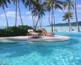 best tropical vacation destinations rachael edwards