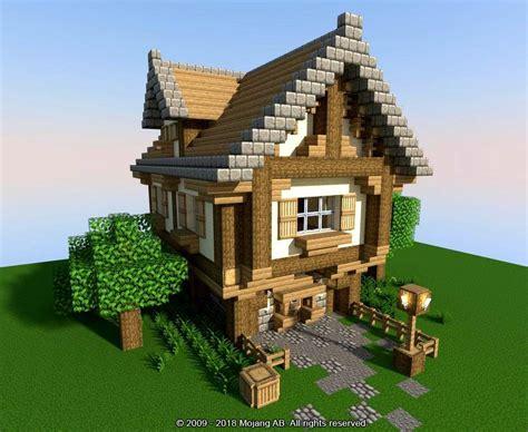 minecraft house mod ideas  mcpeapk