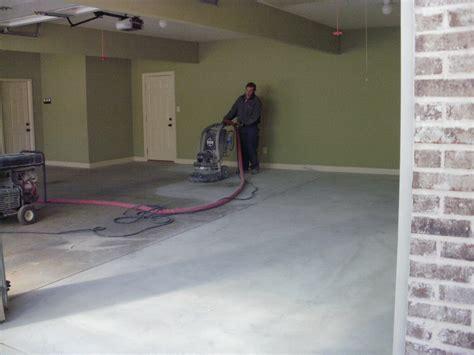 garage floor paint how to how to paint your garage floor