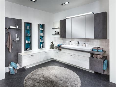 ablage badezimmer badezimmer p max maßmöbel tischlerqualität aus österreich