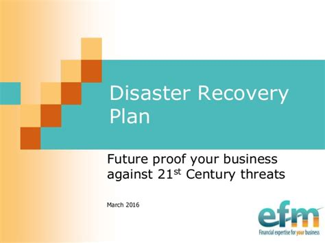 Disaster Recovery Plan  Planning Against A Cyber Attack. How To Consolidate Bills Apple Restaurant Pos. Dish Network Channels Phoenix Az. Orlando Personal Injury Attorneys. Pennsylvania Workers Compensation. Book On Human Resource Management. Freelance Email Marketing Portland Dui Lawyer. Loans For Home Renovations Hipaa Data Breach. How To Get Epic Certification Healthcare