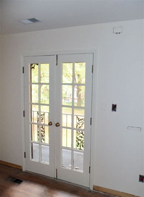 patio doors in st louis patio doors swinging