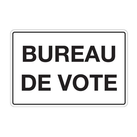 cloture bureau de vote ée 2015 1e trimestre amm association des