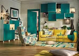 Neuer Ikea Katalog 2018 : jackrecommends katalog ikea 2018 photo 20170731 ~ Lizthompson.info Haus und Dekorationen