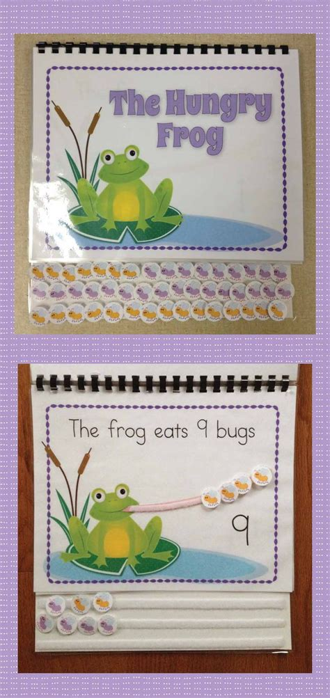 best 25 interactive books for preschoolers ideas on 204 | 64e488f32121e1982af855b28c4bcd30 pond life preschool books preschool frogs theme