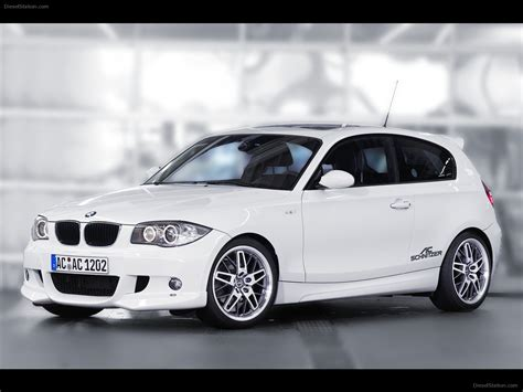 Bmw M1 Coupe. Bmw M1 Coupe Bing Images. Bmw M1 Coupe