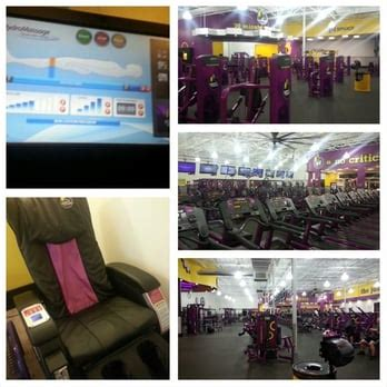 Hydromassage Bed Planet Fitness by Planet Fitness Newington 12 Reviews Trainers 182
