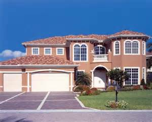 pictures two story mediterranean house plans mediterranean house plans alp 01b1 chatham design