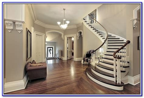 choosing interior paint colors for home choosing paint colors for interior of house painting