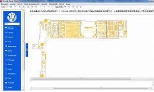 Wu Xin Ji Dongle Board Schematic Diagram Repairing For