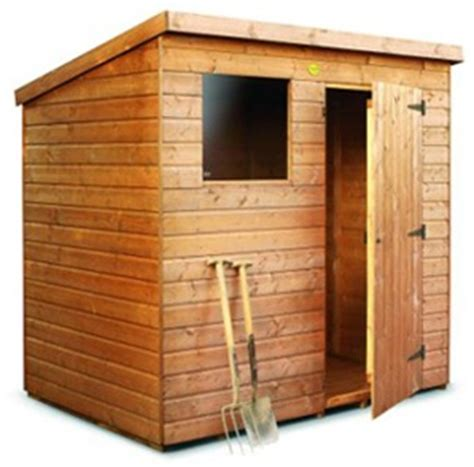 http white 2012 04 plans small cedar fence picket storage shed storage shed open