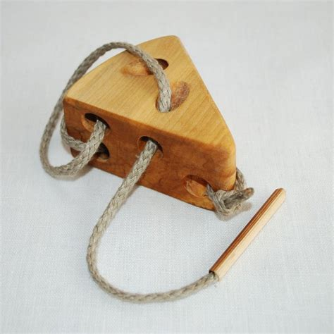 diy    wooden toys  children wooden  birdhouse plans  wrens unnaturalken