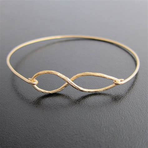Infinity Bracelet Gold Infinity Jewelry Eternity Bracelet. Ring And Wedding Band. Blue Diamond Rings. Wholesale Gemstone Beads. Rolling Bands. Moonstone Rings. Heavy Duty Chains. Exclusive Engagement Rings. Expensive Watches