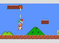 mario Archives Android Police Android news, reviews