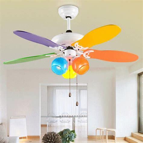 kids ceiling fans with lights lovely kids ceiling fan colours modern ceiling fan for