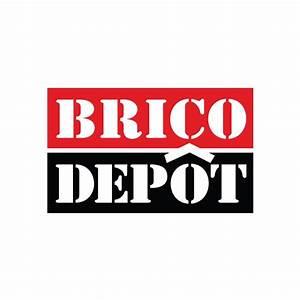 Brico Depot Reims Horaire : brico depot reims cool convecteur radiant chauffage ~ Dailycaller-alerts.com Idées de Décoration