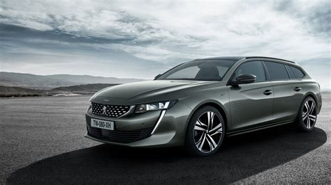 wallpaper peugeot  sw  cars  cars bikes