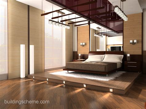 Great Bedroom Ideas For Adults by Diy Room Decor For Adults Home Waplag W