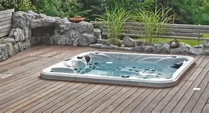 Whirlpool Outdoor Selber Bauen : whirlpool au en selber bauen google suche whirlpools pinterest selber bauen aussen und ~ Pilothousefishingboats.com Haus und Dekorationen