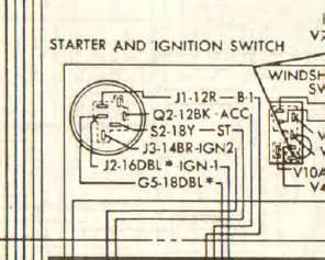 camaro ignition switch wiring diagram  similiar 68 camaro horn wiring diagram keywords on 1967 camaro ignition switch wiring diagram