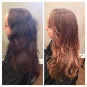 Chicago Hair Salons Specializing In Thin Hair