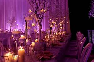 Lighting Wedding Sparklers Image Result For Purple And Gold Wedding Purple Wedding