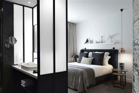 cloisonner une chambre cloison pour separer une chambre 9 des tapis pour