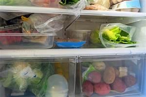 Kartoffeln Aufbewahren Küche : kartoffeln im k hlschrank lagern eine gute idee ~ Michelbontemps.com Haus und Dekorationen
