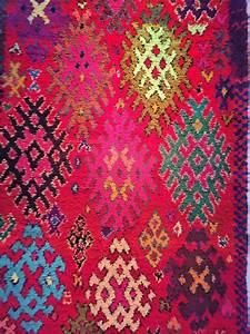 Teppich Fr Drauen Stunning Teppich Schutz Abdeckung Fu