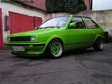 vw polo 86c tuning vw polo 86c coupe polo86c gt tuning community geilekarre de