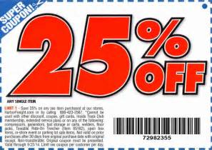 chicos coupons chicos coupons 25 50 july 2013 autos weblog