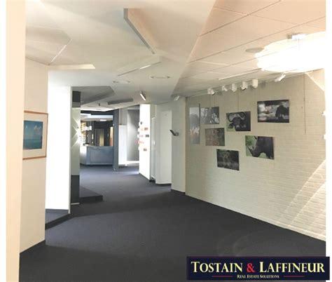 vente bureaux 8 vente bureaux loft tourcoing biens immobiliers
