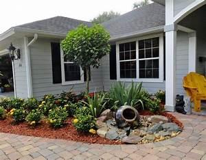 best 15 small front garden design ideas to