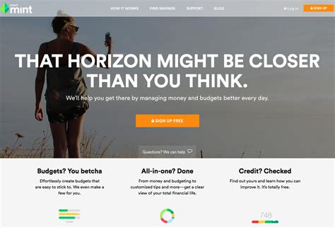 Best Homepage by 16 Of The Best Website Homepage Design Exles Southern