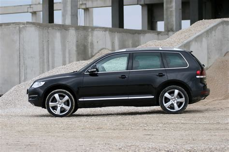 The Best Suv To Buy by Best Used Suvs To Buy