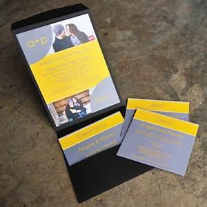 utah wedding invitations dezember photography utah With wedding invitation printing utah