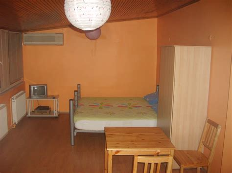 flats rooms in istanbul ask us now 90 555 638 52 32