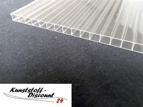 polycarbonat stegplatten 6 mm polycarbonat stegplatten 6 mm polycarbonat stegplatten 10 mm bronce heim und hobby