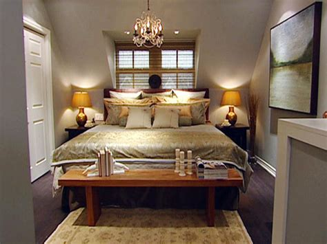 Awesome Small Bedroom Decorating Ideas-designs