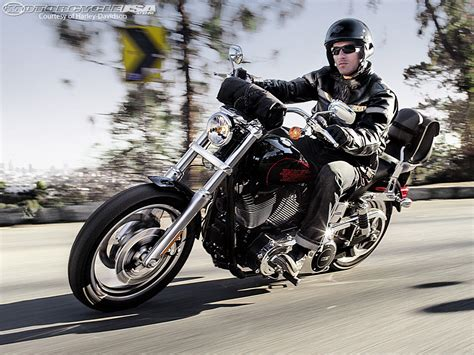 Harley Davidson Low Rider Image by 2014 Harley Davidson Low Rider Look Motorcycle Usa