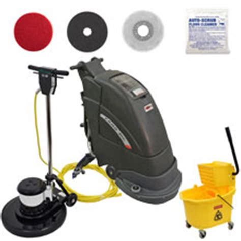 floor scrubbers top best images about floor scrubbers on