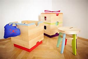 94 best Woodworking Projects images on Pinterest